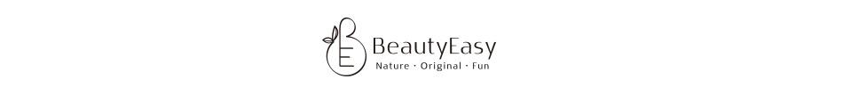 BeautyEasy自然保養網