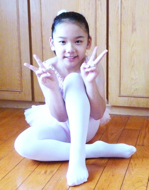 关键字:儿童,蕾丝,小朋友,台湾制造,芭蕾,裤袜 ◆商品材质:超细纤维